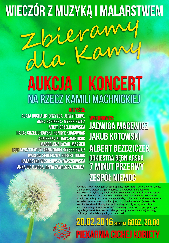 kamila_machnicka plakat