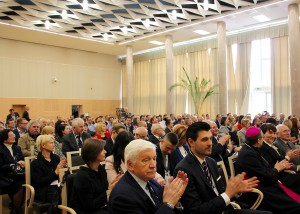 IMG_9130 adwokaci na Zgromadzeniu 3 oraz goście