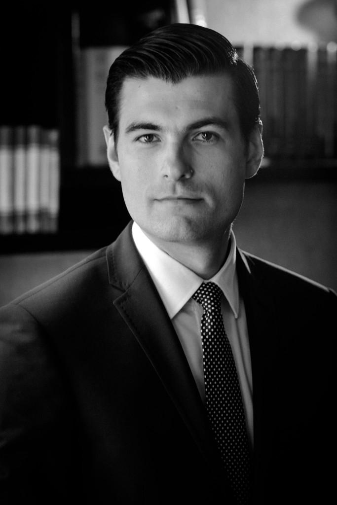 Robert Kornalewicz