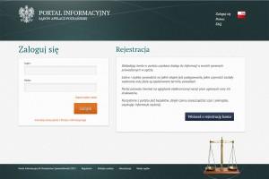 portal-informacyjny