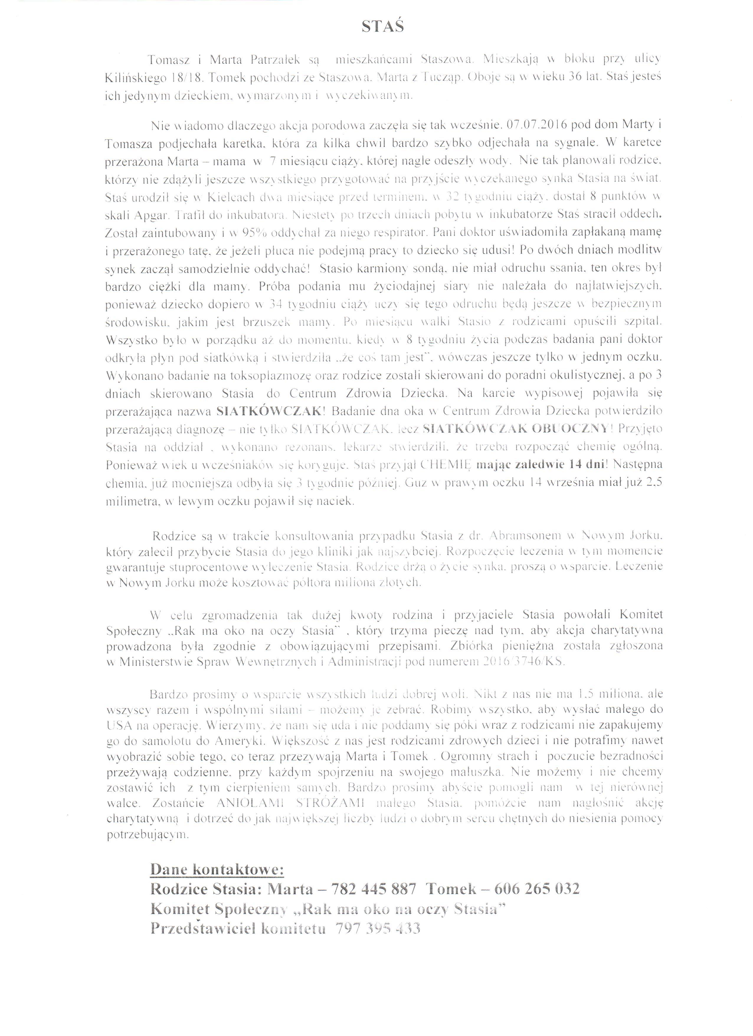 apel_o_pomoc-2fp-1