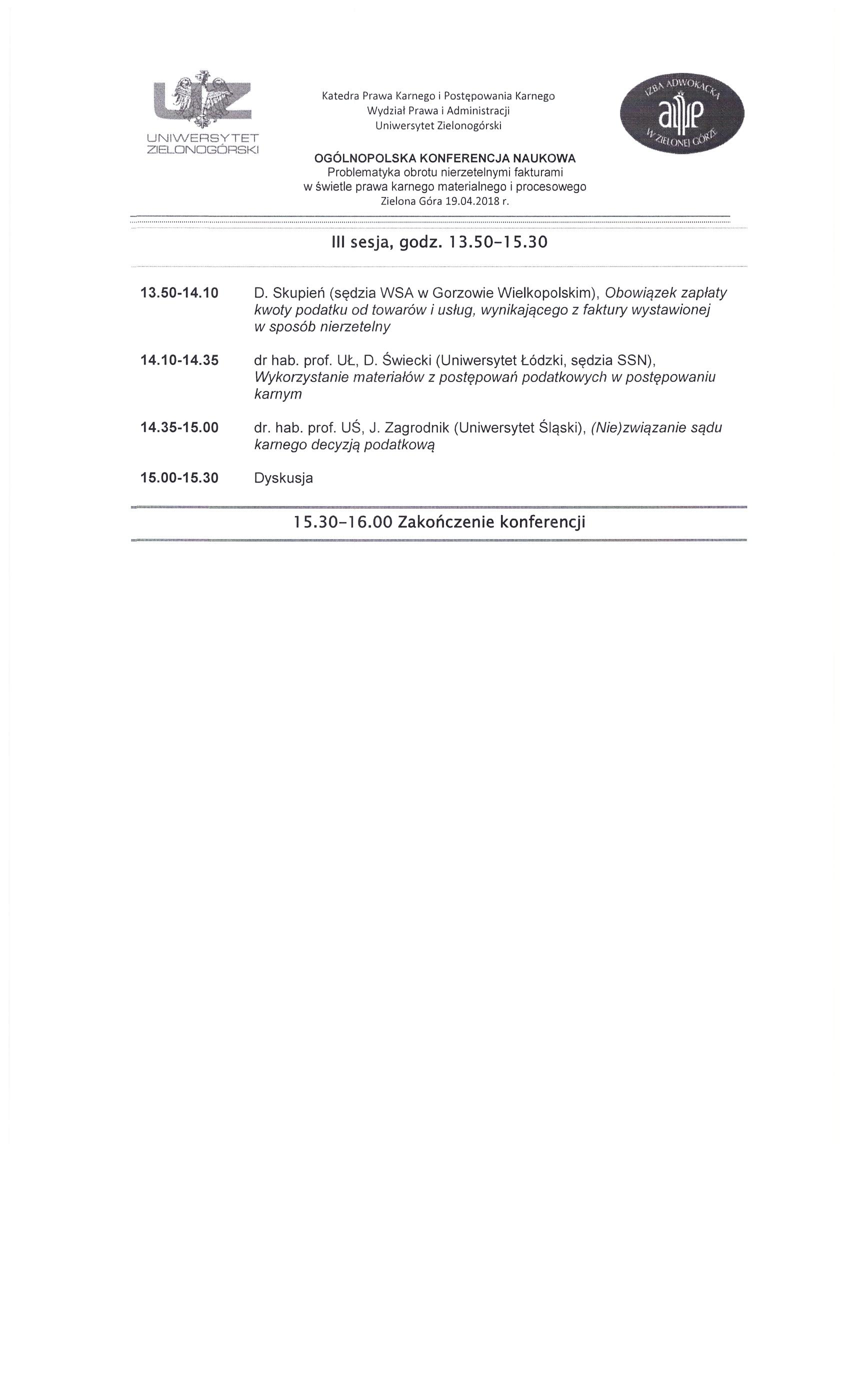 konferencja1 002