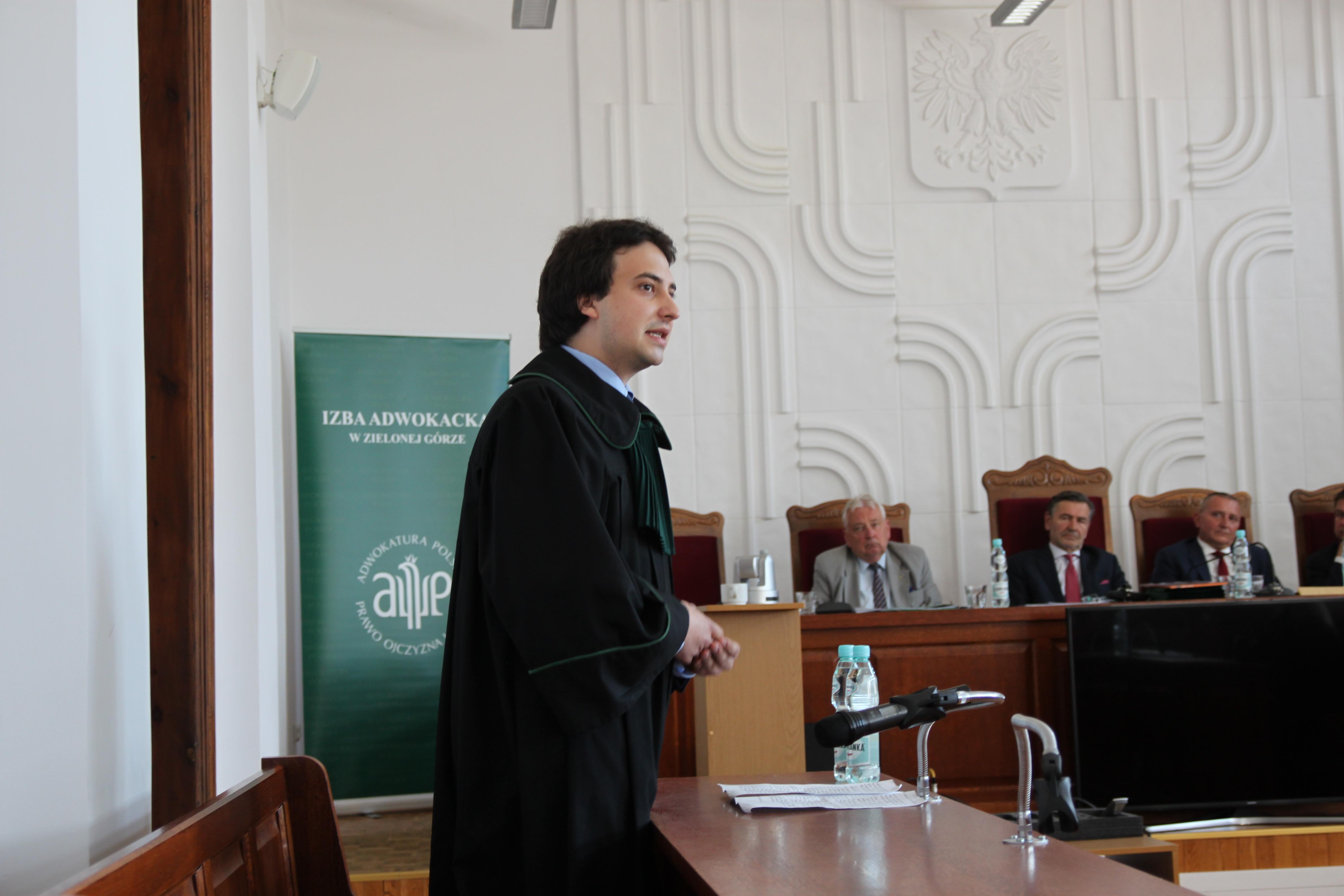 apl. adw. Amadeusz Przezpolewski (2)