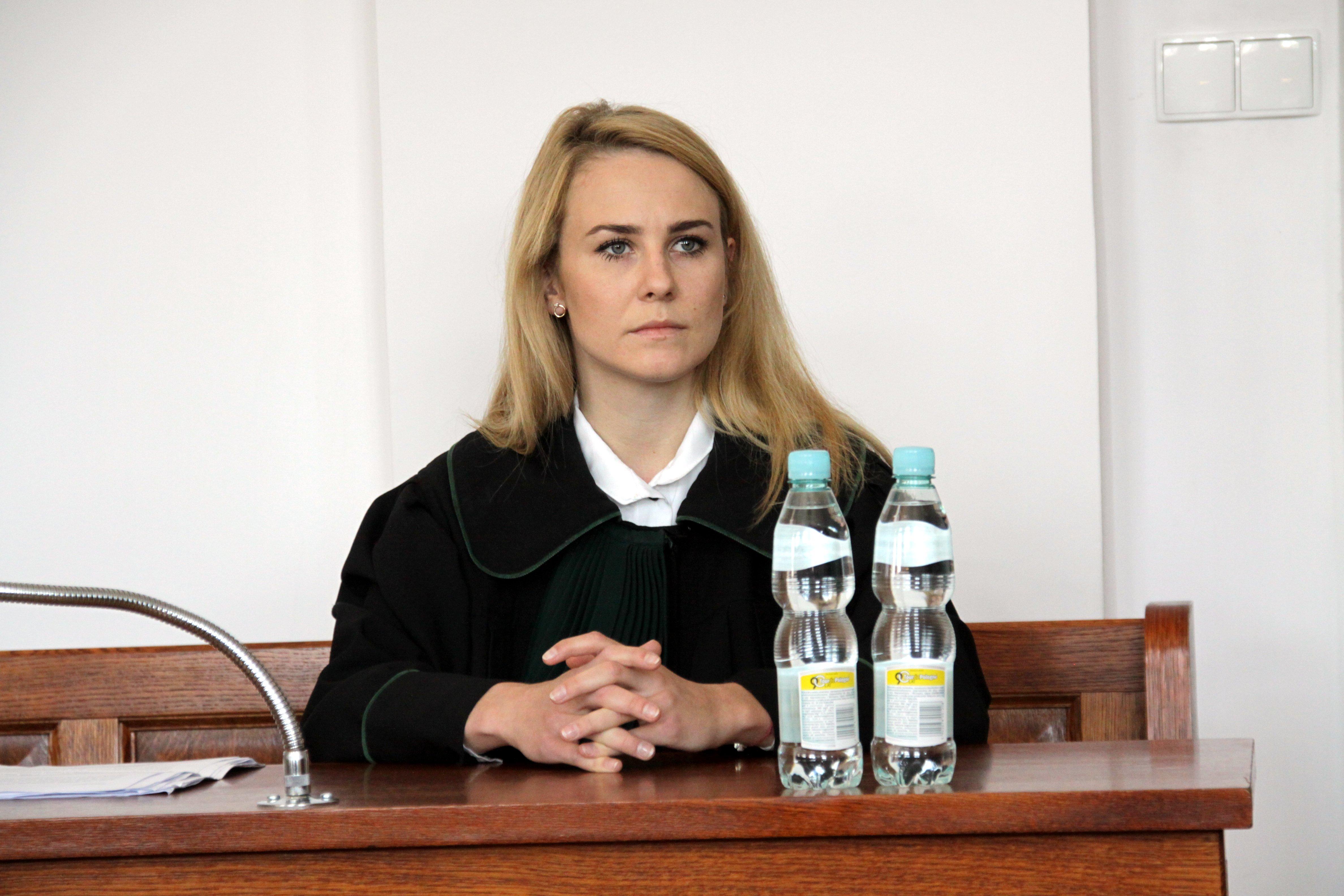 apl. adw. Joanna Kurzynoga (2)