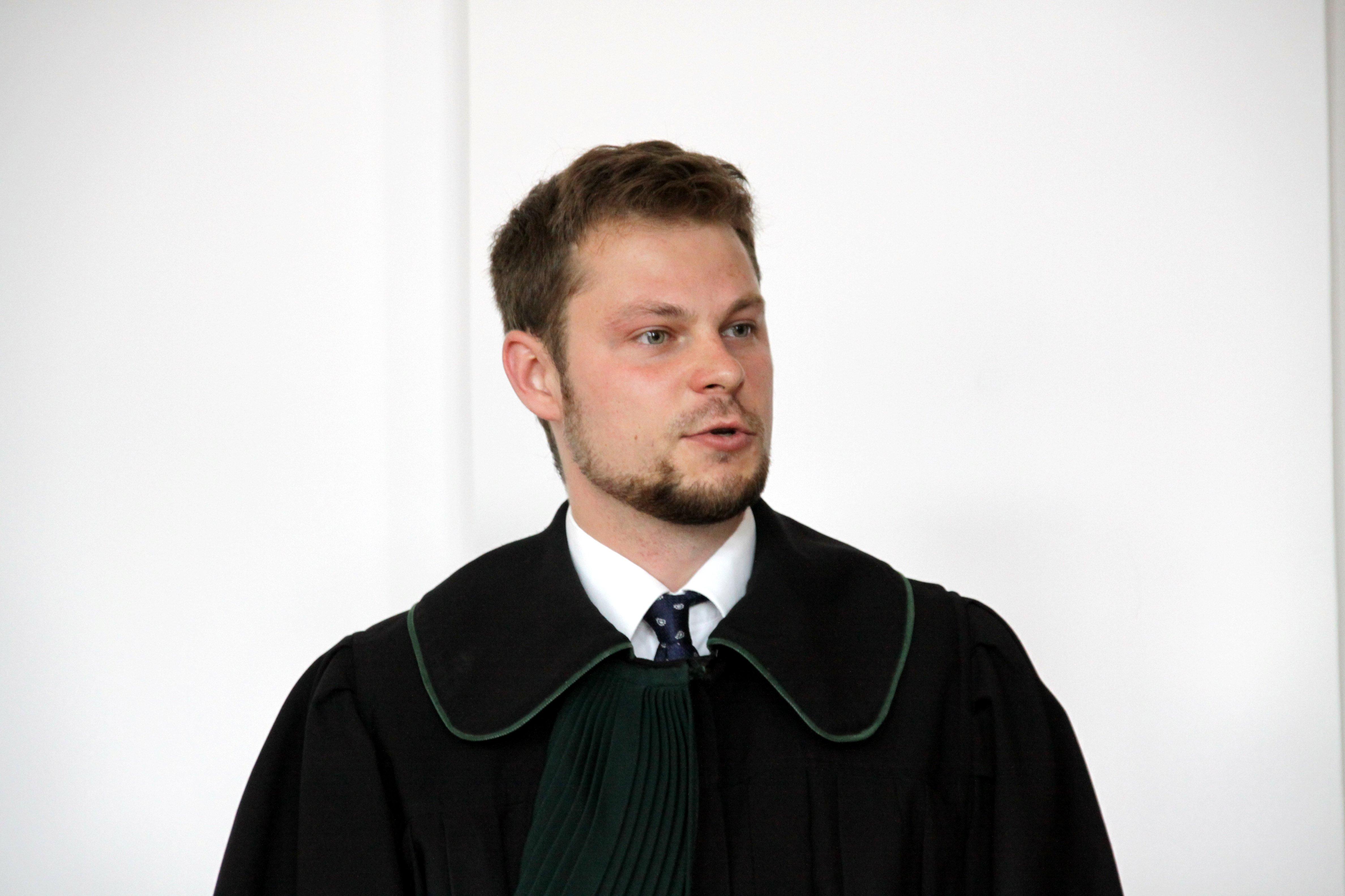 apl. adw. Maciej Pająk (2)